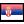 Serbia Live Cameras